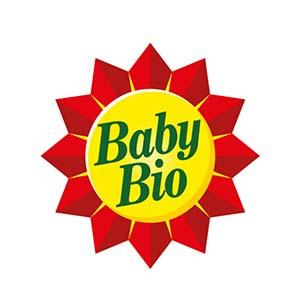 Bio Baby 8R
